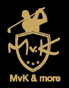 mvkmore_logo-01